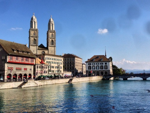 zurich_switzerland