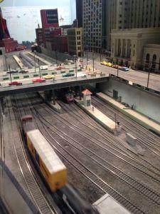 tmrc-overpass